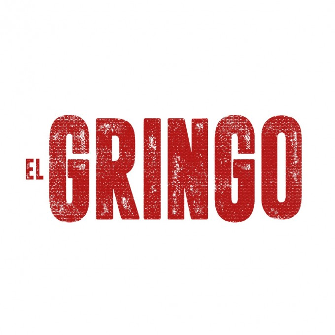 El Gringo is live... and alive!!