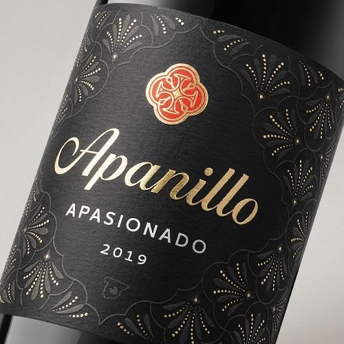 APANILLO